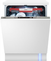 Встраиваемая посудомоечная машина Amica DIM 637ACNBH