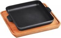 Сковородка Brizoll H181825-D 18см