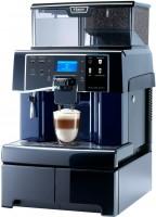Кофеварка Philips Saeco Aulika Evo Top High Speed Cappuccino