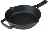 Сковородка Brizoll M2660P 26см