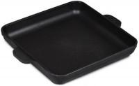 Сковородка Brizoll H181825 18см