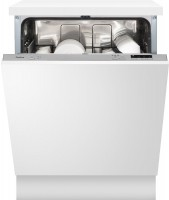Фото - Встраиваемая посудомоечная машина Amica DIM 604H