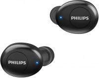 Наушники Philips TAUT102