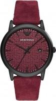 Фото - Наручные часы Armani AR11273