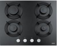 Фото - Варочная поверхность Franke FHMF 604 4G C BK черный