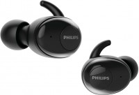 Фото - Наушники Philips SHB2515