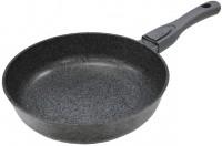 Сковородка Biol 26074I 26см