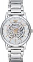 Наручные часы Armani AR1980