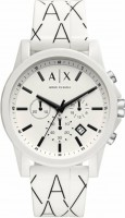 Фото - Наручные часы Armani AX1340