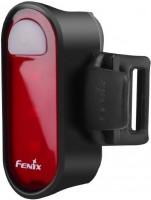 Велофонарь Fenix BC05R