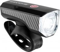 Фото - Велофонарь Sigma Sport Aura 40 USB