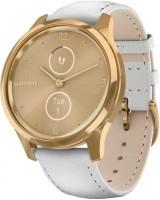 Смарт часы Garmin Vivomove Style