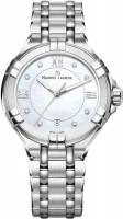 Наручные часы Maurice Lacroix AI1006-SS002-170-1