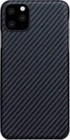 Чехол PITAKA MagEZ Case for iPhone 11 Pro Max