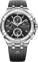 Фото - Наручные часы Maurice Lacroix AI1018-SS001-330-2