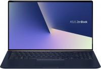 Фото - Ноутбук Asus ZenBook 15 UX533FAC (UX533FAC-A8090T)
