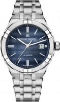 Наручные часы Maurice Lacroix AI6008-SS002-430-1