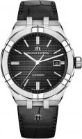 Наручные часы Maurice Lacroix AI6008-SS001-330-1