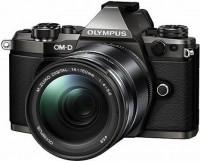 Фотоаппарат Olympus OM-D E-M5 III  kit 14-150