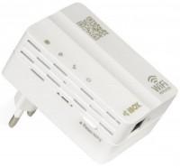 Wi-Fi адаптер iBox WR02