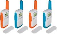 Рация Motorola Talkabout T42 Quad Pack