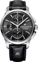 Наручные часы Maurice Lacroix PT6388-SS001-330-1