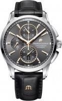Фото - Наручные часы Maurice Lacroix PT6388-SS001-331-1