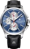 Фото - Наручные часы Maurice Lacroix PT6388-SS001-430-1