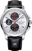 Наручные часы Maurice Lacroix PT6388-SS001-131-1