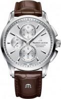 Наручные часы Maurice Lacroix PT6388-SS001-130-1