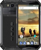 Мобильный телефон UleFone Armor 3W 64ГБ