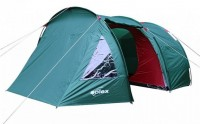 Палатка SOLEX Arkansas 5