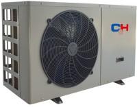 Тепловий насос Cooper&Hunter CH-HP07UMPNK 7кВт 1ф (220 В)