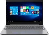 Ноутбук Lenovo V15 15