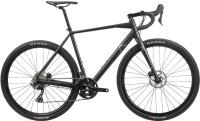 Велосипед ORBEA Terra H40-D 2020 frame M