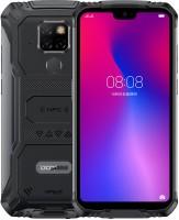 Мобильный телефон Doogee S68 Pro 128ГБ
