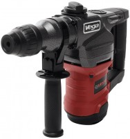 Фото - Перфоратор Vega Professional VH-1700