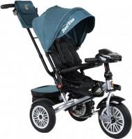 Детский велосипед Best Trike 9288 B