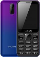 Мобильный телефон Nomi i284