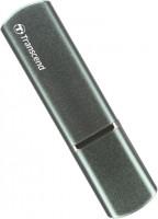 Фото - USB Flash (флешка) Transcend JetFlash 910  128ГБ