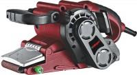 Шлифовальная машина Vega Professional VBS-1350