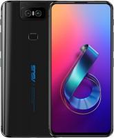 Мобильный телефон Asus Zenfone 6 ZS630KL 64ГБ