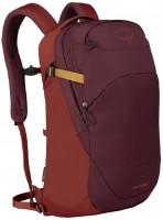 Рюкзак Osprey Apogee 28 28л