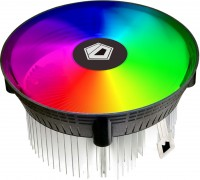 Система охлаждения ID-COOLING DK-03A RGB PWM