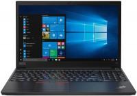 Фото - Ноутбук Lenovo ThinkPad E15 (E15-IML 20RD005GUS)