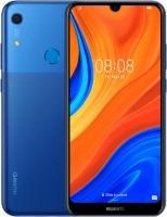 Фото - Мобильный телефон Huawei Y6s 2019 32ГБ