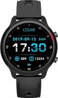 Смарт часы ColMi Sky 4