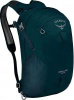 Рюкзак Osprey Daylite Travel 24 24л