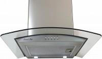 Вытяжка Sweet Air HC 536 Smart 1200 LED