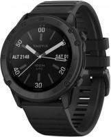 Смарт часы Garmin Tactix Delta